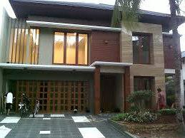 Dijual Rumah Di Bintaro Jakarta Selatan Rp 4 Miliar Bagus Dan