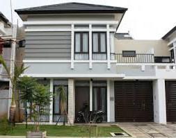 rumah-dijual-di-citra-raya