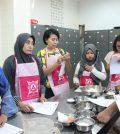 kursus masak