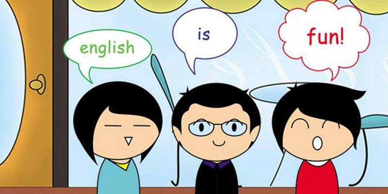 Belajar-Bahasa-Inggris